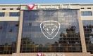 Евразийский банк продает российскую «дочку»