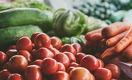 Овощи в Казахстане подорожали с начала года на 22%