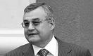 Ушел из жизни один из акционеров ERG Алиджан Ибрагимов