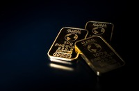 US and Russia accumulated the most gold amid the pandemic at 157 tons