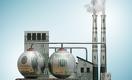 Почему центральному банку нужно думать об углекислом газе