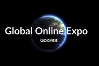 The Business world holds the World Online Exhibition