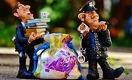 Государство обязало граждан платить пенсионные отчисления с дохода депозитов