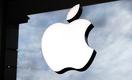 Будущая команда Apple: кто сменит Тима Кука и других топ-менеджеров самой дорогой компании мира