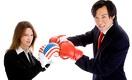 Кто выиграет от китайско-американской торговой войны