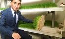 Арман Тосқанбаев Қырғызстанға инвестиция сала бастады