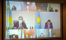 Что изменится в Казахстане с 21 ноября? Новые меры из-за COVID-19
