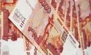 Российский рубль обновляет максимумы на KASE