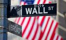 The Future Of Wall Street: Fintech 50 2021