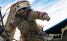 Как казахстанскому туристу отправиться в космос