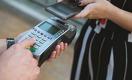 Нацбанк РК запустит Национальную платежную систему в 2021 году