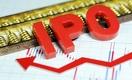 Закон о рынке ценных бумаг «подгонят» под IPO нацкомпаний