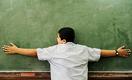 Пандемия как скальпель вскрыла нарост проблем в образовании Казахстана