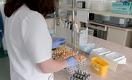 Российская сеть медицинских лабораторий выходит в Казахстан