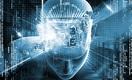 Новые программы, специальности и IT-вуз для цифровой экономики