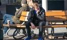 Насколько вырастет безработица в Казахстане