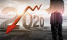 Экономика Казахстана: падение продолжается