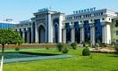 Пора волноваться: Узбекистан становится конкурентом Казахстана