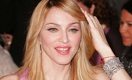 Madonna At 60: The Material Girl By The Numbers