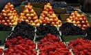 В Алматы закрыли Зеленый базар: 20 сотрудников администрации рынка заразились коронавирусом