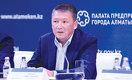 Тимур Кулибаев: теневой импорт китайских товаров – угроза для добросовестного бизнеса