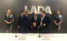 Строительство крупнейшего автопроизводства в РК профинансирует ЕАБР
