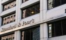 Эксперт S&P: Слой «крепких» средних банков в Казахстане вымывается