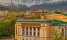 В Казахстане «оптом» переименовали театры и музеи