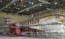 FlyArystan открыла продажу билетов ещё в два города