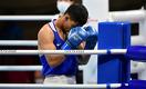 Қазақстан 30 жыл ішінде қанша Жазғы Олимпиадаға қатысты, қанша медаль иеленді