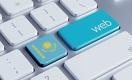 Казахстанские производители смогут продавать свою продукцию в Китае через интернет