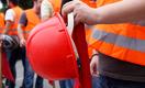 Эстафету принял Каражанбас: работники ещё одной компании в Мангистау вышли на забастовку