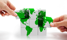 Мировая экономика восстанавливается неравномерно