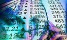 Американский рынок акций устанавливает новые рекорды
