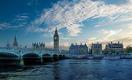 В Лондоне арестован особняк экс-директора Kazakhstan Kagazy
