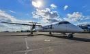 Китайская авиакомпания может купить долю в Qazaq Air