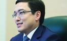 Акишев: Проблемные банки не выдают хороших кредитов