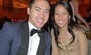 Казахстанец берёт в жены дочь премьера Малайзии