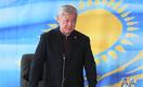 Сапарбаев: В спорте блата не должно быть