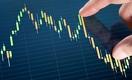 Попытки властей Китая в поддержании фондового рынка пока безуспешны