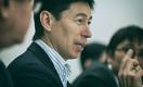 Ельдар Абдразаков вошёл в совет директоров казахстанского банка