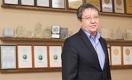 Мурат Темирханов: Политика Национального банка способствует выводу капитала из Казахстана
