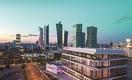 ForteBank завершил сделку по приобретению Банка Kassa Nova