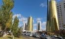 Рынок элитной недвижимости: кому в Астане жить хорошо?