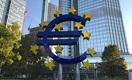 Почему мир заблуждается по поводу солидарности в еврозоне