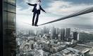 Мировой экономический кризис 10 лет спустя