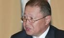 Почему Казахстан осудил экс-председателя КНБ Нартая Дутбаева