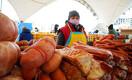 Почему дорожают продукты в Казахстане?