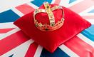 Туман над Лондоном: сколько стоит британская корона