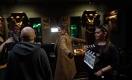 Кино и деньги. Как казахстанский бизнесмен инвестировал в съёмку триллера, где всё решает зритель